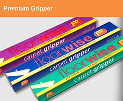 Premium Gripper