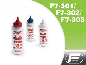 F7301/F7302/F7303 - Chalk Line Refill
