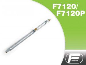 F7120 - Bar Scriber