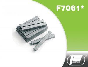 F7061 - Staples