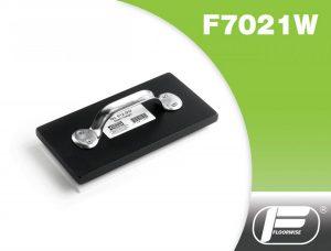 F7021W - Seam Weight 7.5kg