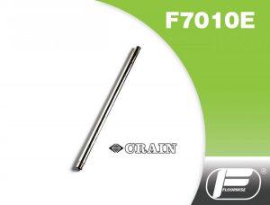 F7010E - Crain Spare Tube