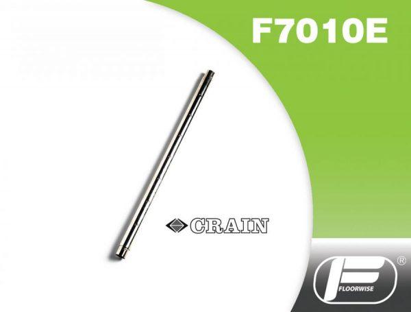 F7010E Crain Spare Tube Floorwise