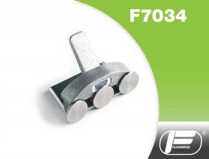 F7034 - Speedcatt Tucking Tool