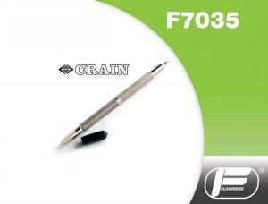 F7035 - Row Separator