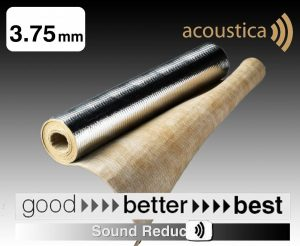 Floorwise Acoustica Better