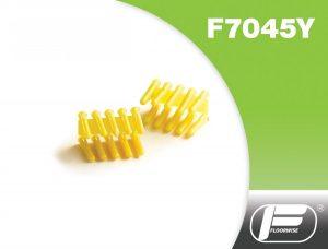 F7045Y - Rawl Plugs