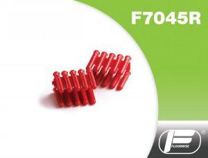 F7045R - Rawl Plugs