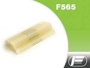 F565 - Hot Melt Glue Sticks - 12mm