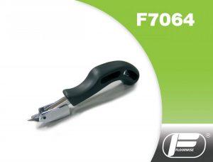 F7064 - Staple Remover