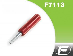 F7113 - Router Handle