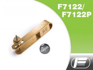 F7123 - Parasite Scriber