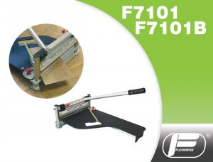 F7101 - LVT Design Cutter
