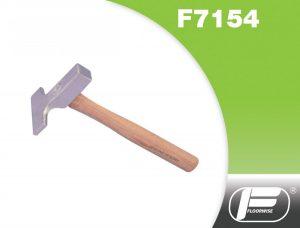 F7154 - Pressing Hammer