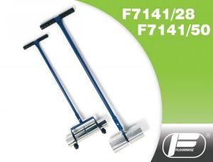 F7141 - Lino Roller - 28kg/50kg
