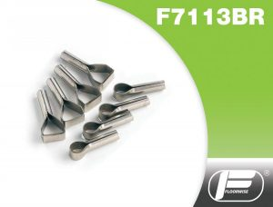 F7113BR - Router Blades