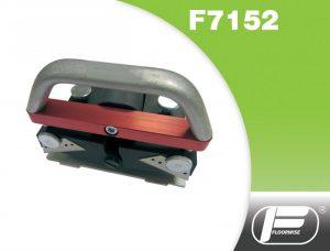 F7152 - Linocutter/Scriber