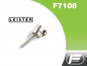 F7108 - Leister Standard Nozzle