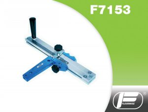 F7153 - Lino & PVC Strip Cutter