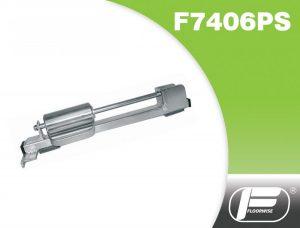 F7406PS - Power Shunter