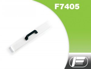 F7405 - Professional Tapping Block - Flat
