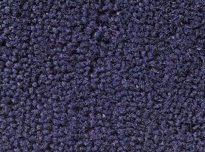 Coir Matting 145/010 blue