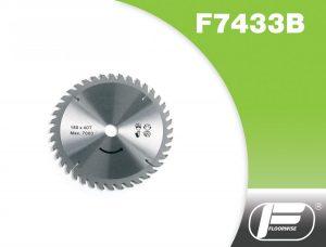 F7433B - Spare TCT Blade