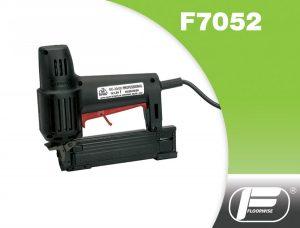 F7052 - Maestri Veneer Pinner