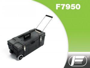 F7950 - 24