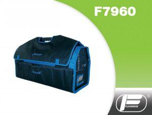 """F7960 - 24"""" Floorlayers Toolbag"""