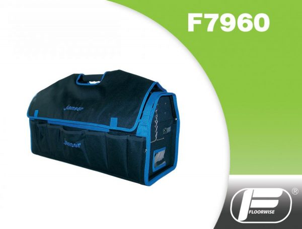 "F7960 - 24"" Floorlayers Toolbag"