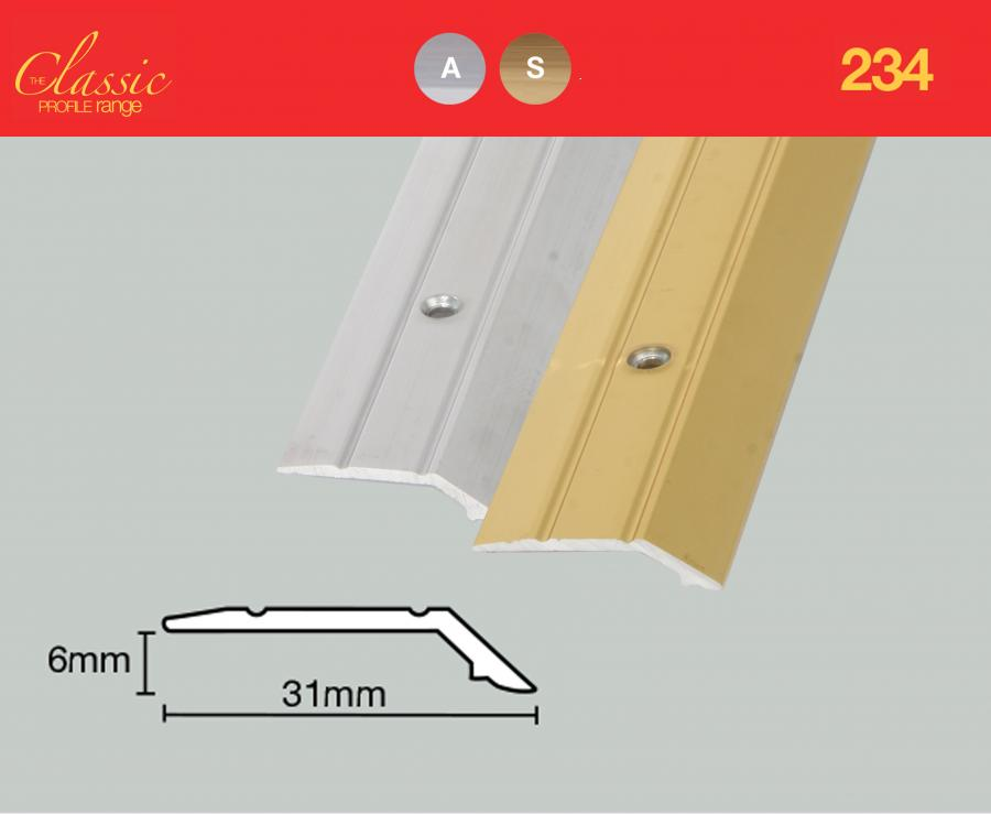 234 Lino Edge Medium 6mm Floorwise