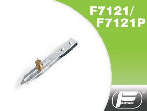 F7121 - Recess Scriber