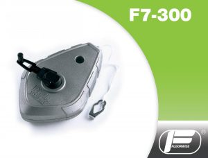 F300 - Chalk Line Reel