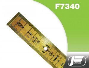 F7340 - Metre Measuring Stick