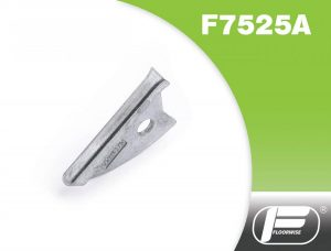 F7525A - Spare Anvil