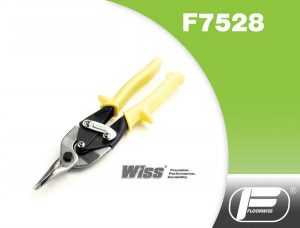 F7528 - Aviation Snips