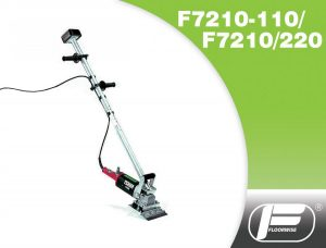 F7210 - Power Stripper