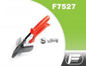 F7527 - Mitre Shears