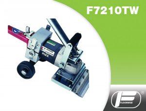 F7210TW - Transport Wheels