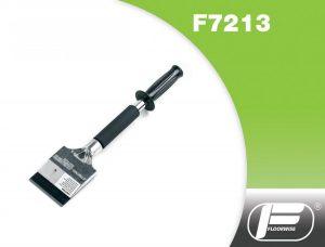 F7213 - Hit Scraper
