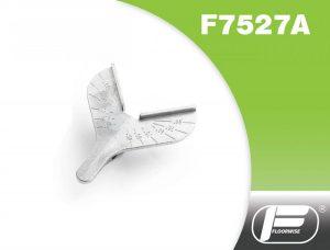 F7527A - Spare Anvil