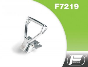 F7219 - Carpet Claw