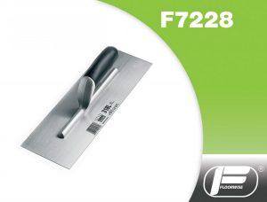 F7228 - Ragni Screeding Towel