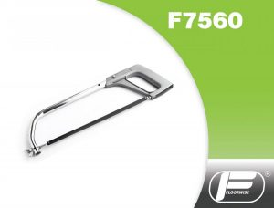 F7560 - Hacksaw