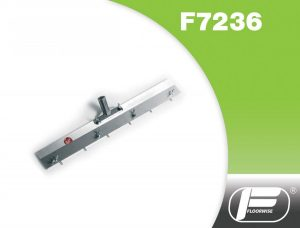 """F7236 - 24"""" Screed Pin Leveller"""