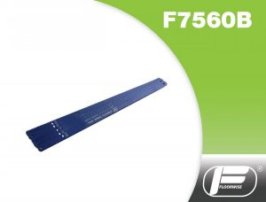 F7560B - Hacksaw 12