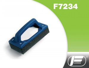 F7234 - Carborundum Grinding Stone