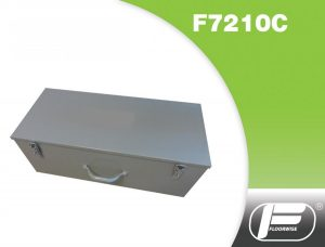 F7210C - Carrying Case
