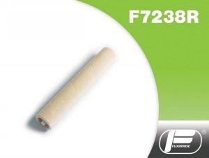 F7238R - 12